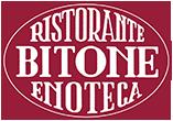 Ristorante Bitone